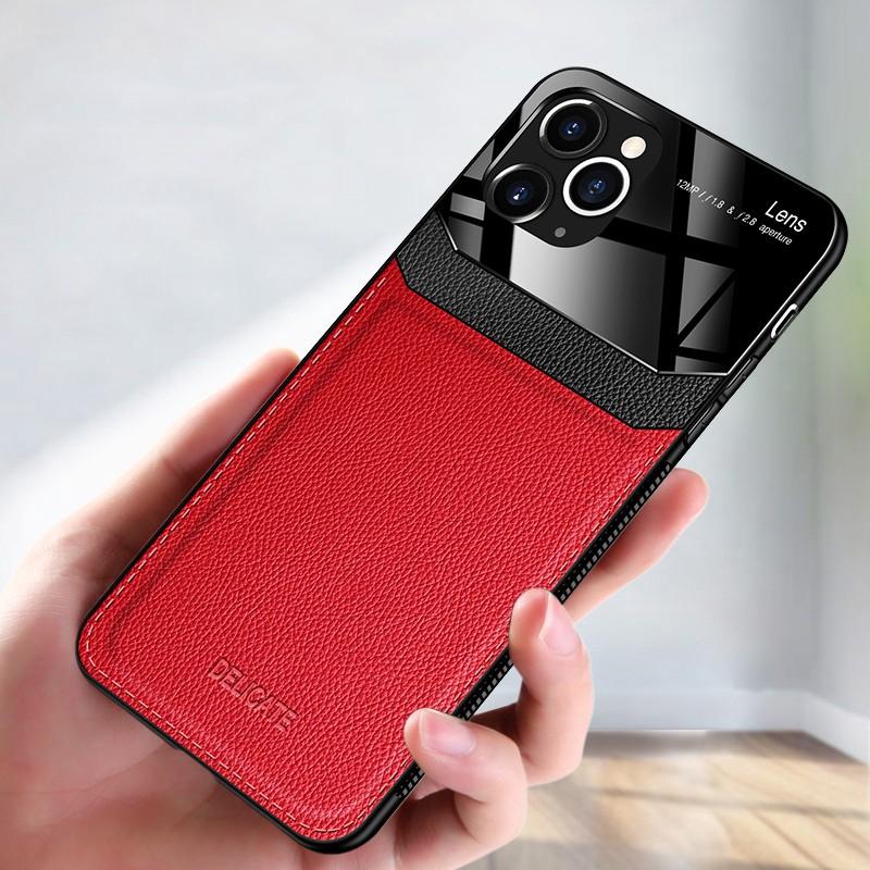 Ốp lưng dành cho điện thoại iPhone 11 Pro Max XS Max XR XS X 6 Plus 6S Plus 7 Plus 8 Plus - 22188707 , 2891892639 , 322_2891892639 , 140000 , Op-lung-danh-cho-dien-thoai-iPhone-11-Pro-Max-XS-Max-XR-XS-X-6-Plus-6S-Plus-7-Plus-8-Plus-322_2891892639 , shopee.vn , Ốp lưng dành cho điện thoại iPhone 11 Pro Max XS Max XR XS X 6 Plus 6S Plus 7 Plu