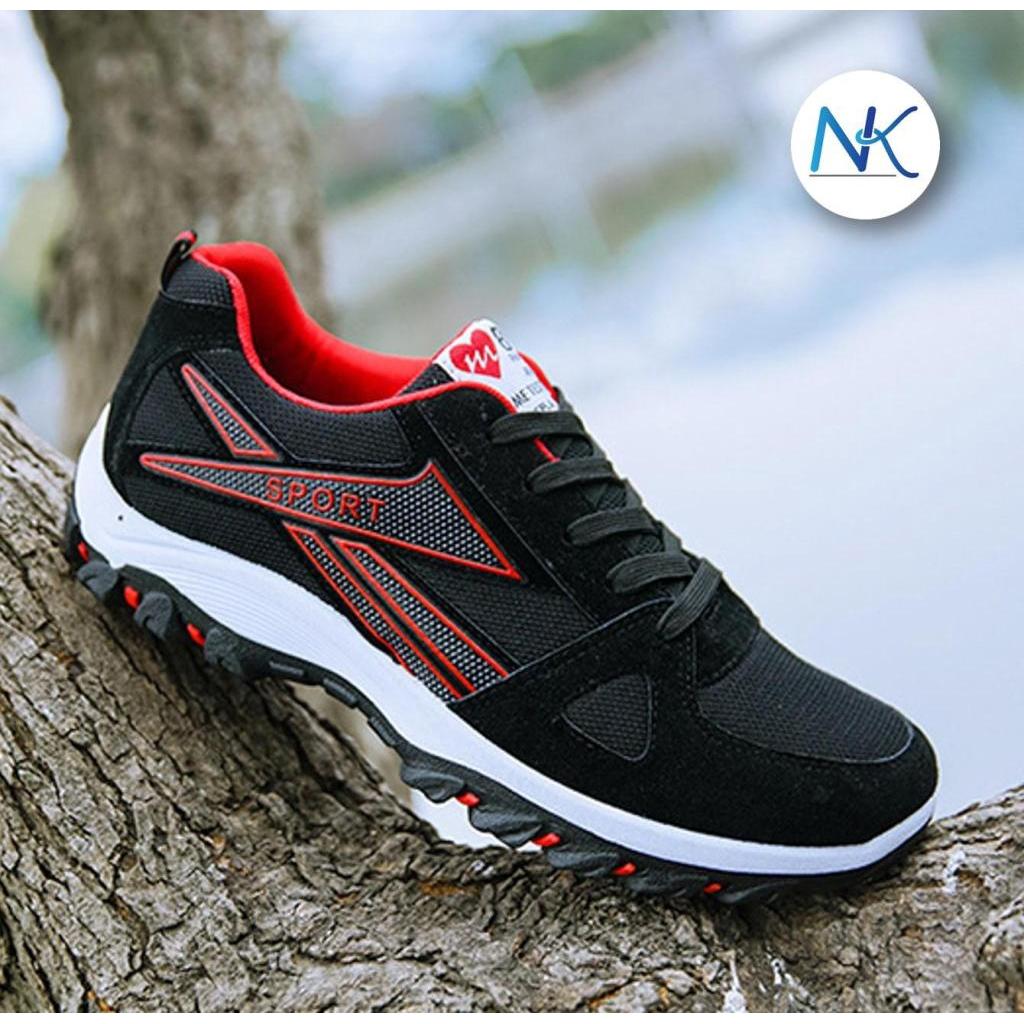 anacami รองเท้าผ้าใบ รองเท้าผ้าใบผู้ชาย รองเท้ากีฬา รุ่นใหม่nacami รองเท้าผ้าใบ รองเท้าผ้าใบผู้ชาย รองเท้ากีฬา รุ่นใหม่