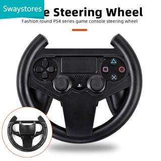 SW Đối với Tay lái Đua xe Chơi game PS4 Cho Bộ điều khiển Trò chơi PS4 thumbnail