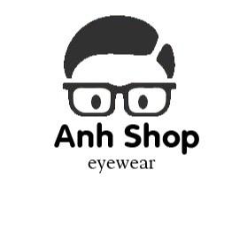 Kính Mắt  Anh Shop