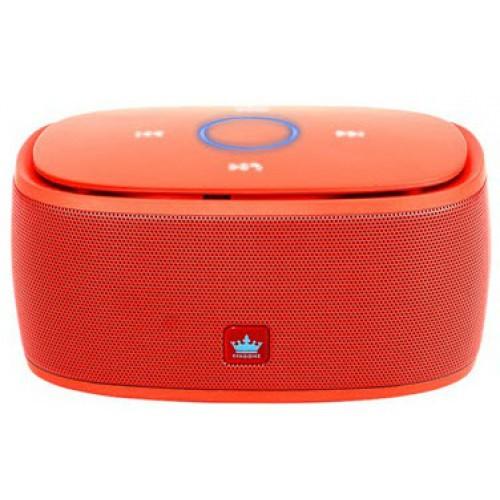 Loa Bluetooth Kingone K5S - Phiên bản nâng cấp mới từ K5