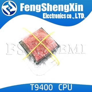Bộ Xử Lý Cpu 2 Duo T9400 Cpu 6m Cache 2.53ghz 1066 Dual-Core đa năng thumbnail