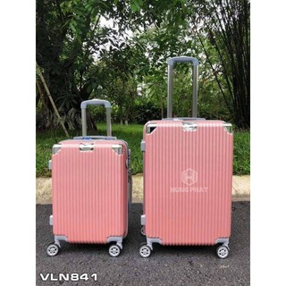 VALI nhựa chính hãng Hùng Phát bảo hành 5 năm bo góc nhôm cao cấp, chống vỡ chống va đập cao thumbnail