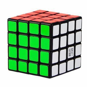 Đồ chơi phát triển kỹ năng rubik 4x4x4 - 3403540 , 684544464 , 322_684544464 , 61000 , Do-choi-phat-trien-ky-nang-rubik-4x4x4-322_684544464 , shopee.vn , Đồ chơi phát triển kỹ năng rubik 4x4x4