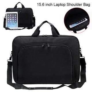[Chính Hãng] Túi Dell/ HP đựng laptop 15.6 inch-Cặp balo giỏ đựng laptop máy tính xách tay sách vở xịn rẻ đẹp tốt