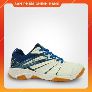 Giày cầu lông nam Promax 19001
