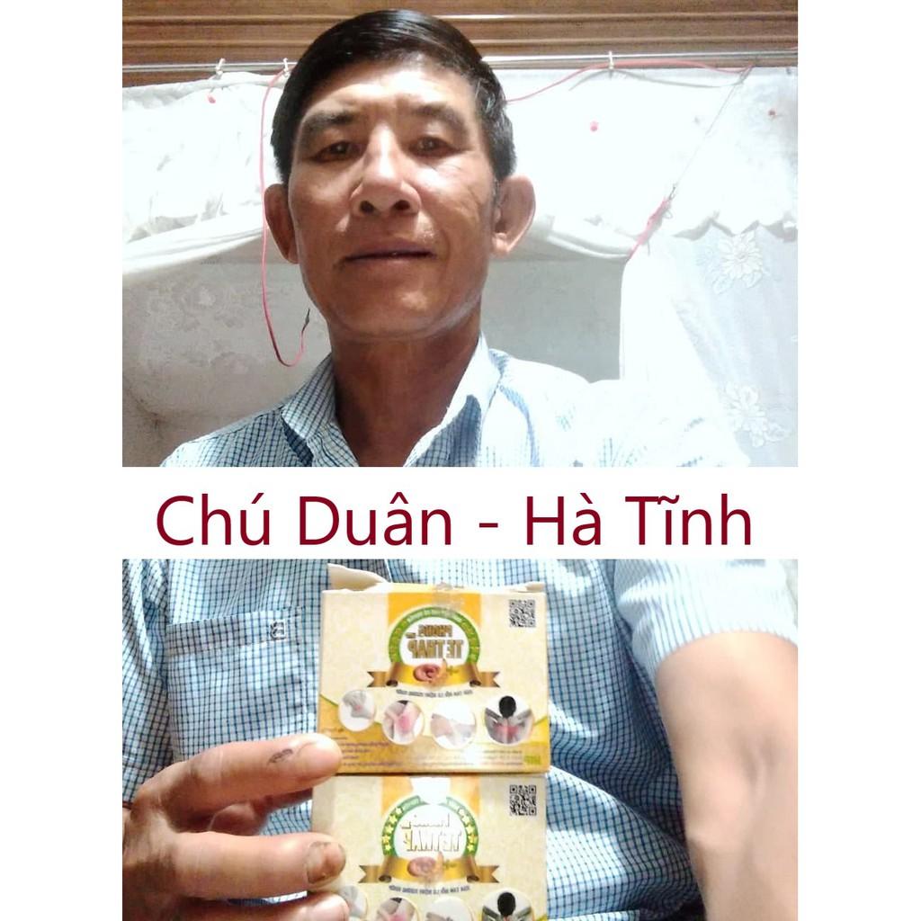 Shopee Việt Nam | Mua và Bán Trên Ứng Dụng Di Động Hoặc Website