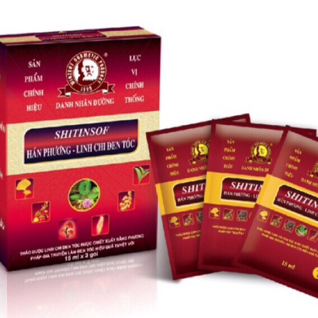 Combo 1 hộp dầu gội Shitinsof HPLC, 1 hộp baking soda và 3 hộp màng VCF - 3357808 , 896069829 , 322_896069829 , 324000 , Combo-1-hop-dau-goi-Shitinsof-HPLC-1-hop-baking-soda-va-3-hop-mang-VCF-322_896069829 , shopee.vn , Combo 1 hộp dầu gội Shitinsof HPLC, 1 hộp baking soda và 3 hộp màng VCF