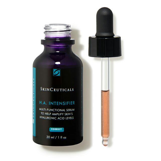 Serum cấp nước sâu, đầy nếp nhăn SkinCeuticals H.A Intensifier - 3417089 , 1053880167 , 322_1053880167 , 2080000 , Serum-cap-nuoc-sau-day-nep-nhan-SkinCeuticals-H.A-Intensifier-322_1053880167 , shopee.vn , Serum cấp nước sâu, đầy nếp nhăn SkinCeuticals H.A Intensifier