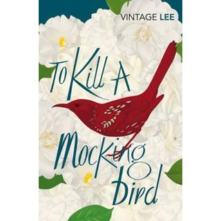 Sách Ngoại văn: To Kill A Mockingbird