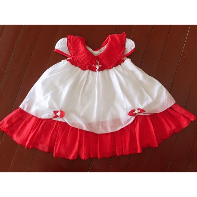 Váy cho chị thảo