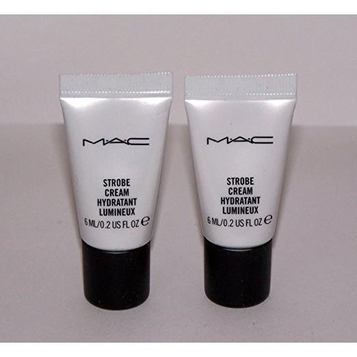 Kem lót MAC ( 6ml )