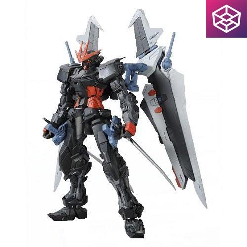 Mô Hình Lắp Ráp BANDAI MG Gundam Astray Noir - 2968724 , 342634400 , 322_342634400 , 2499000 , Mo-Hinh-Lap-Rap-BANDAI-MG-Gundam-Astray-Noir-322_342634400 , shopee.vn , Mô Hình Lắp Ráp BANDAI MG Gundam Astray Noir