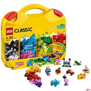 bộ đồ chơi lắp ráp lego sáng tạo