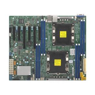 Bo mạch chủ SuperMico MBD-X11DPL-i thumbnail