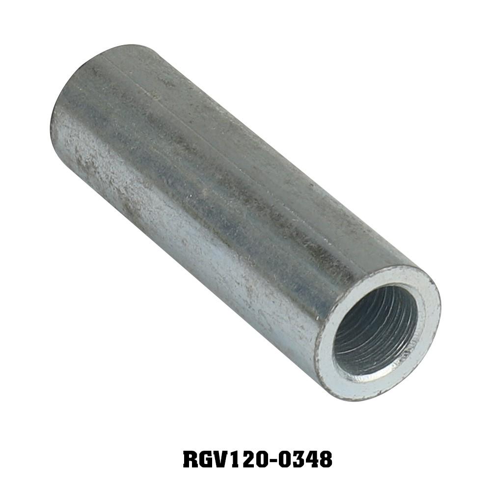 Ống chỉ đùm trước (RGV) (RG/RGV/ST2K) SUZUKI SPORT - SU XIPO - RG 110 - RGV 120 - SATRIA 2000