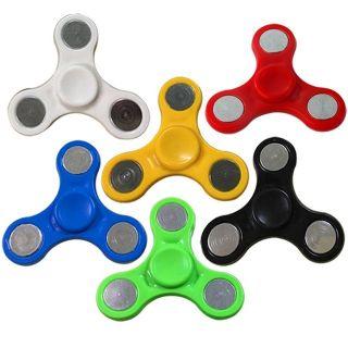 Con quay Spinner mini