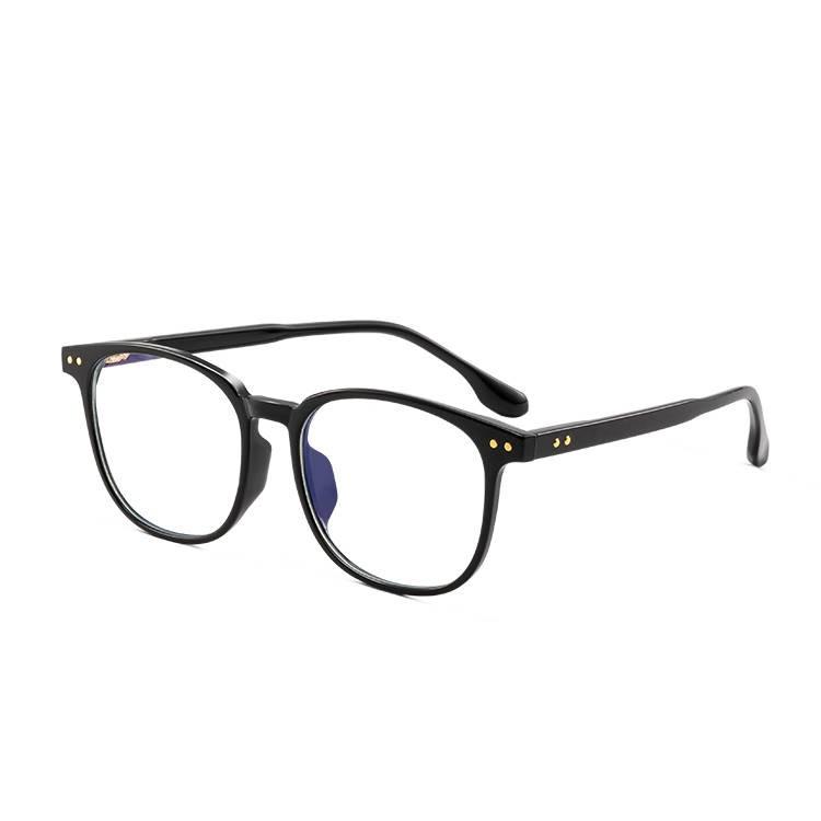Su Yan tạo tác cận thị nữ kính gọng nam sinh viên cận thị kính cận thị