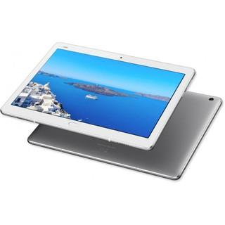 Máy tính bảng Huawei MediaPad M3 Lite 10 inch Bảo hành 12 tháng Quốc tế 4G Nghe gọi như điện thoại | 4 Loa âm thanh vòm