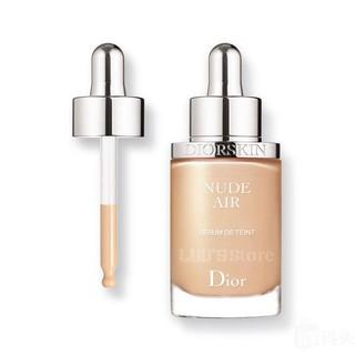 Kem Nền Dior Nude Air Serum Foundation (30ml) thumbnail