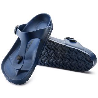 Giày Nữ Kiểu Dáng Thời Trang Cá Tính