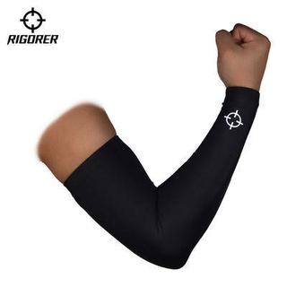 Spectros, ARM chống trượt, khuỷu tay dài, bóng rổ, bóng rổ, tập thể dục, thiệt hại, bóng rổ, thiết bị bảo vệ thiết bị, thumbnail
