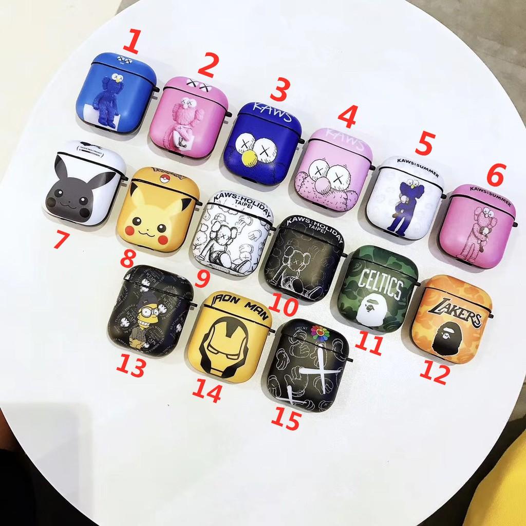 bao da nắp gập kiêm bàn phím bluetooth không dây cho apple watch Giá chỉ 121.200₫