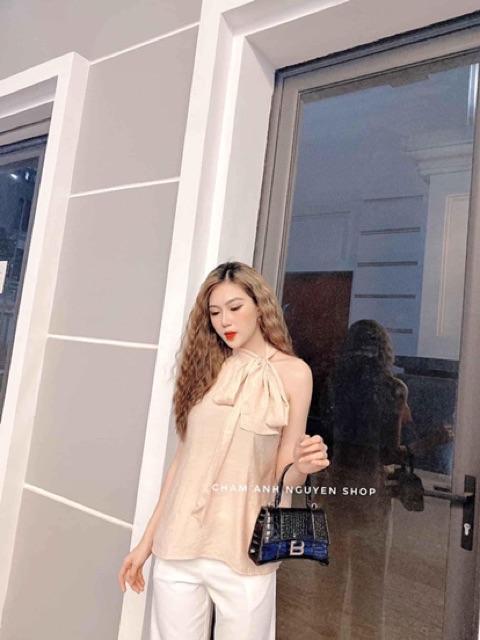 💝 FREESHIP 50K💝 Túi Đeo Chéo Nữ Quảng Châu 💝HOT HIT💝Túi xách nữ da rắn mẫu mới 2020