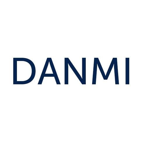 DanmiShop