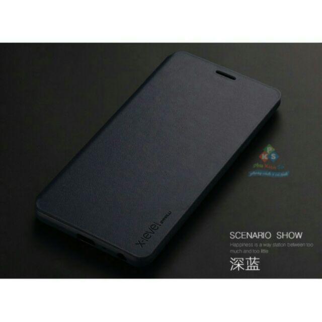 Bao da FIB color cho điện thoại Sony xperia z3 xịn - 2994766 , 275957943 , 322_275957943 , 120000 , Bao-da-FIB-color-cho-dien-thoai-Sony-xperia-z3-xin-322_275957943 , shopee.vn , Bao da FIB color cho điện thoại Sony xperia z3 xịn