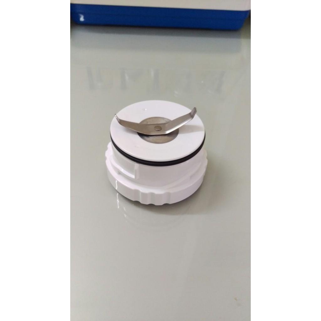 Lưỡi dao cối xay khô máy xay sinh tố Philips HR2115, HR2118