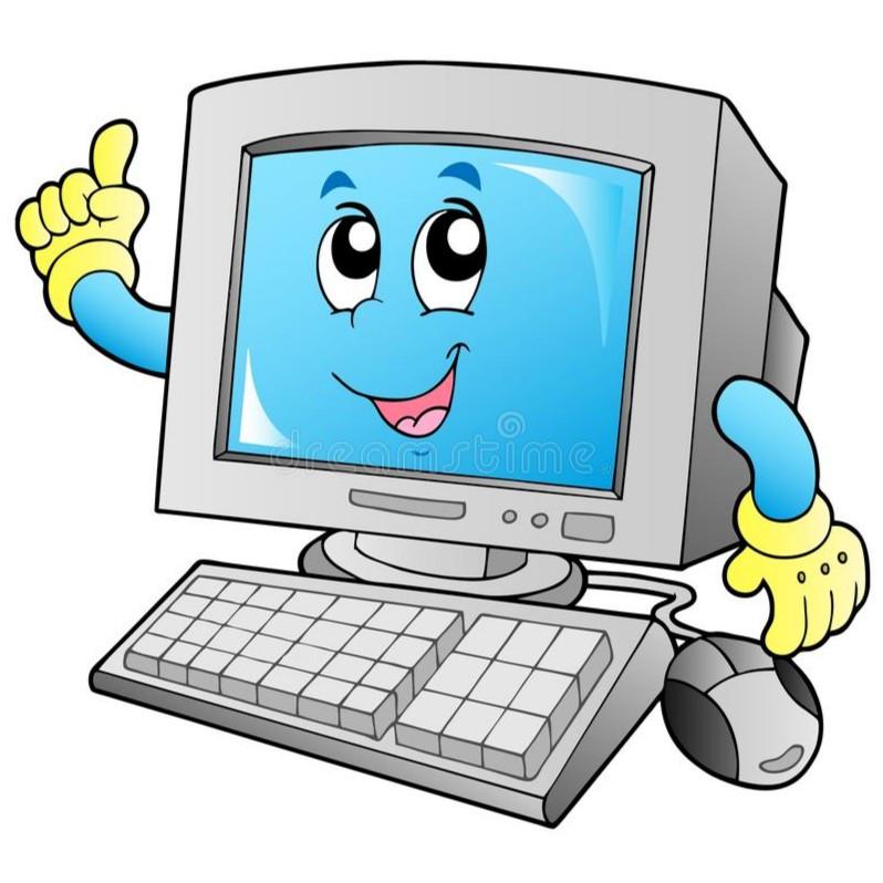 gia_hung_computer