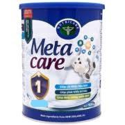 Sữa Meta Care 1 loại 900g