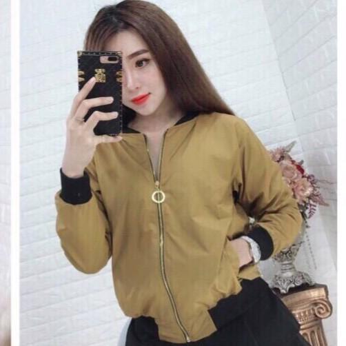 áo khoác dù nữ 2 lớp cao cấp giá rẻ 2018 (W071-mèo) - 2750672 , 1252539891 , 322_1252539891 , 160000 , ao-khoac-du-nu-2-lop-cao-cap-gia-re-2018-W071-meo-322_1252539891 , shopee.vn , áo khoác dù nữ 2 lớp cao cấp giá rẻ 2018 (W071-mèo)