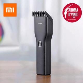 [Q. Bình Tân] Tông đơ điện không dây Xiaomi Enchen Boost - Màu Đe thumbnail