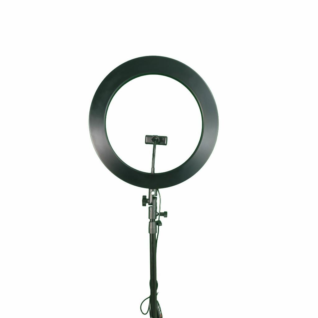 Đèn Livestream - đèn live 26cm , 36cm, 45cm VIDEO Sản Phẩm