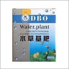 Cốt nền DBO 500g cho hồ cây thủy sinh. - 3113887 , 1047366566 , 322_1047366566 , 33000 , Cot-nen-DBO-500g-cho-ho-cay-thuy-sinh.-322_1047366566 , shopee.vn , Cốt nền DBO 500g cho hồ cây thủy sinh.