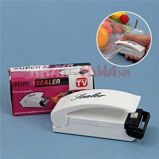 Combo 3 máy hàn miệng túi mini dùng pin (không bảo hành) - 2705366 , 186792622 , 322_186792622 , 35500 , Combo-3-may-han-mieng-tui-mini-dung-pin-khong-bao-hanh-322_186792622 , shopee.vn , Combo 3 máy hàn miệng túi mini dùng pin (không bảo hành)