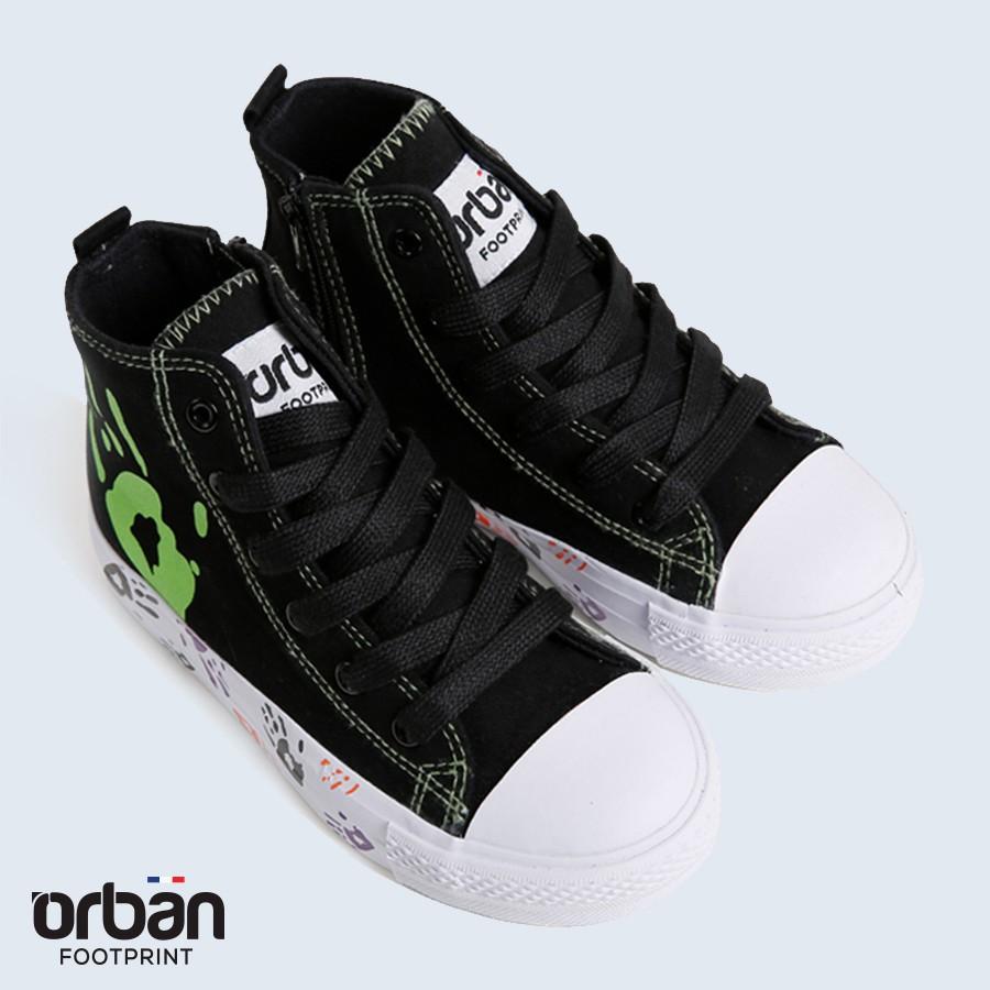 Giày Sneaker Trẻ em Unisex thời trang UB1706