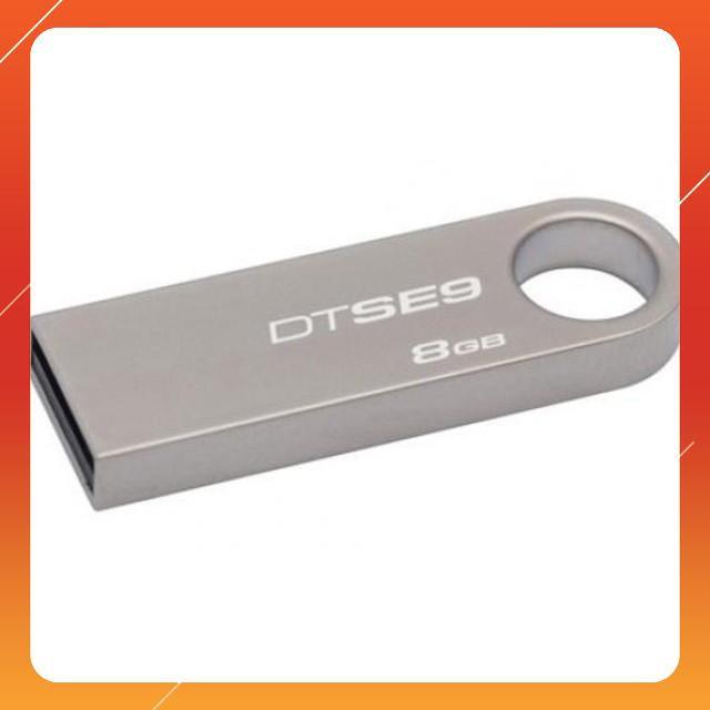 [SIÊU CHẤT LƯỢNG] 📌 USB 8GB KT SE9 📌 [AM] Giá chỉ 361.900₫