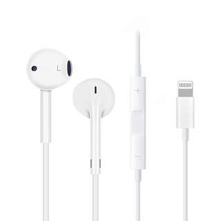 Tai Nghe Thể Thao Jack 3.5mm Cho Iphone / Ipad Android