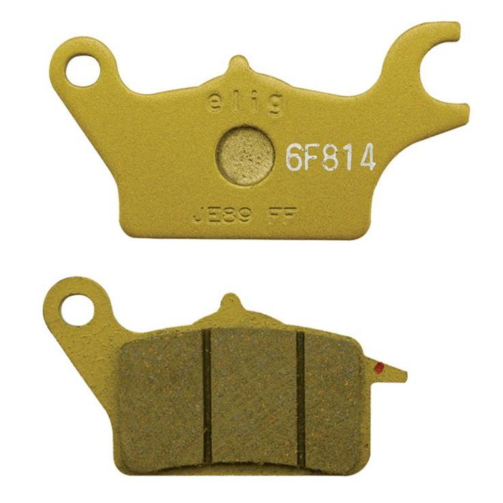 Bố thắng đĩa xe AIR BLADE (từ 2011), LEAD 125, VISION - má phanh dầu Elig, Vital - 2983725 , 750757492 , 322_750757492 , 48000 , Bo-thang-dia-xe-AIR-BLADE-tu-2011-LEAD-125-VISION-ma-phanh-dau-Elig-Vital-322_750757492 , shopee.vn , Bố thắng đĩa xe AIR BLADE (từ 2011), LEAD 125, VISION - má phanh dầu Elig, Vital