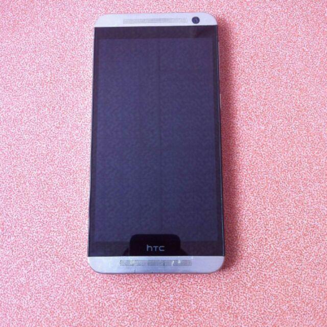 HTC One E9 chính hãng mua tại thế giới di động - 14354796 , 387511038 , 322_387511038 , 3000000 , HTC-One-E9-chinh-hang-mua-tai-the-gioi-di-dong-322_387511038 , shopee.vn , HTC One E9 chính hãng mua tại thế giới di động