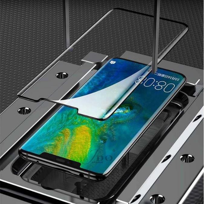 Miếng dán bảo vệ màn hình cho Huawei Mate 20 x Lite y9 2019 Nova 3e 2i - 23074738 , 1803458335 , 322_1803458335 , 68900 , Mieng-dan-bao-ve-man-hinh-cho-Huawei-Mate-20-x-Lite-y9-2019-Nova-3e-2i-322_1803458335 , shopee.vn , Miếng dán bảo vệ màn hình cho Huawei Mate 20 x Lite y9 2019 Nova 3e 2i