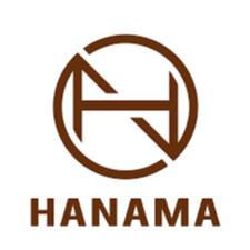 Hanama Store