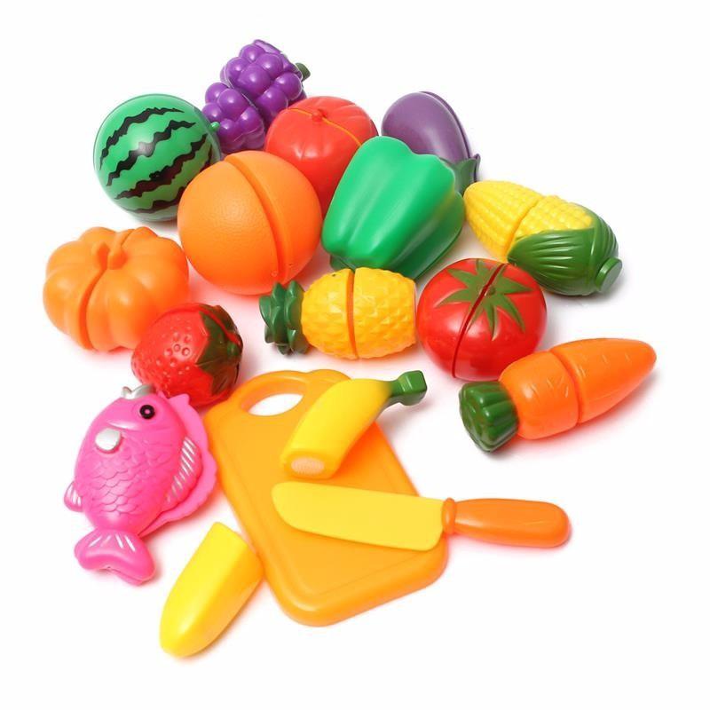 Combo 2 bộ đồ chơi cắt ghép hoa quả 15 chi tiết PL137 - 3103886 , 1019292052 , 322_1019292052 , 120000 , Combo-2-bo-do-choi-cat-ghep-hoa-qua-15-chi-tiet-PL137-322_1019292052 , shopee.vn , Combo 2 bộ đồ chơi cắt ghép hoa quả 15 chi tiết PL137