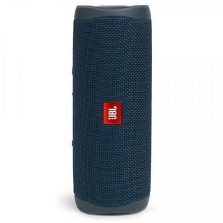 Loa Bluetooth JBL FLIP 5 - Hàng Chính Hãng (like new)