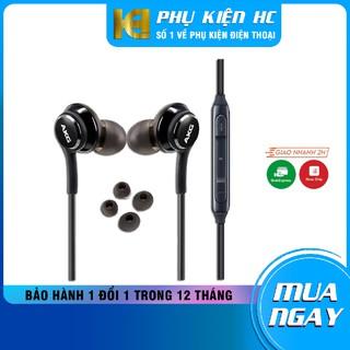 Tai Nghe AKG Chân Type C [BH 12 Tháng] Tai nghe Dành Cho Samsung Note 10/10Plus, S20 Plus, S20 Ultra