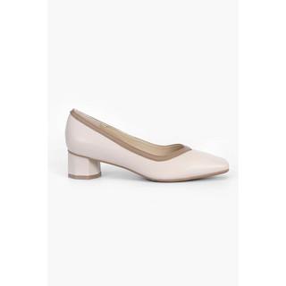 Giày nữ LE BY LEMINO LB651139-1 thumbnail