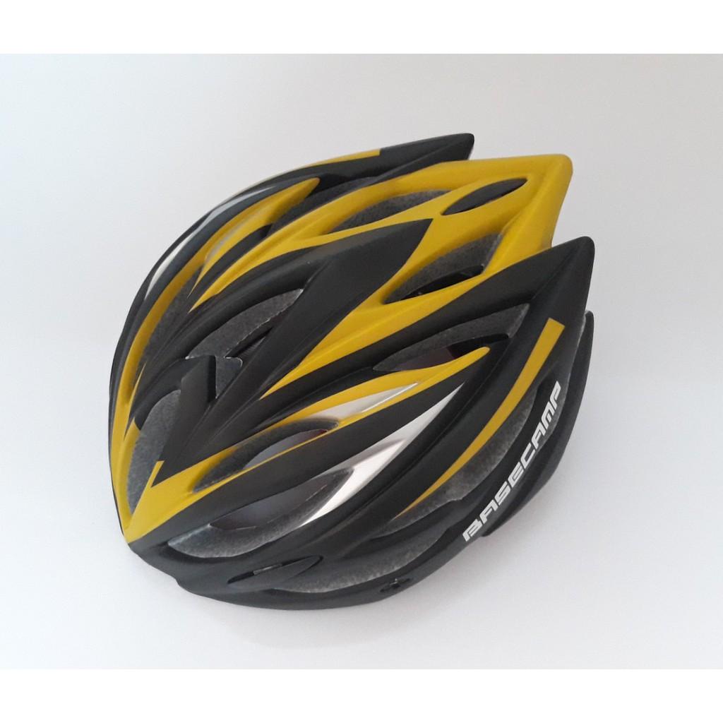 Nón xe đạp
